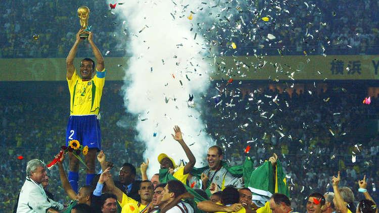 """مونديال 2018: الأرقام القياسية """"الجماعية"""" في تاريخ كأس العالم"""