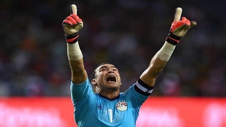 """مونديال 2018: الأرقام القياسية """"الفردية"""" في تاريخ كأس العالم"""