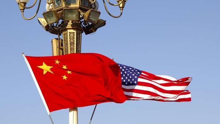 إن غرقت الصين ستغرق معها أمريكا
