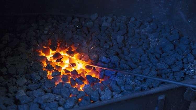 العلماء ينشئون حرارة تبلغ 15 مليون درجة مئوية!