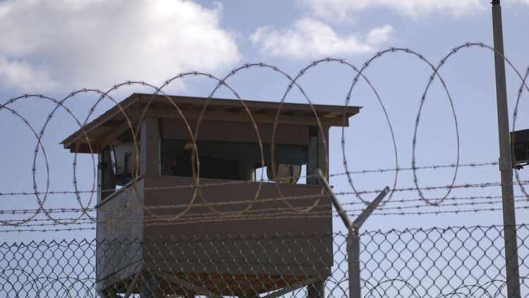 عفو رئاسي عن عدد كبير من السجناء في مصر