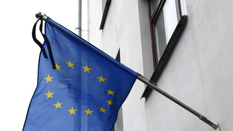 الاتحاد الأوروبي يفرض رسوما على واردات أمريكية
