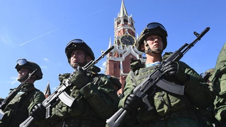 بوتين يكشف عن موعد دخول صواريخ