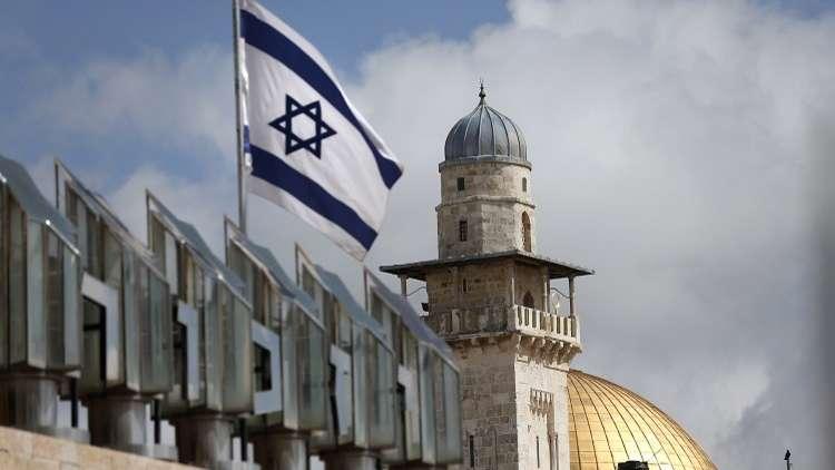 وفد إسلامي إندونيسي رفيع يزور إسرائيل