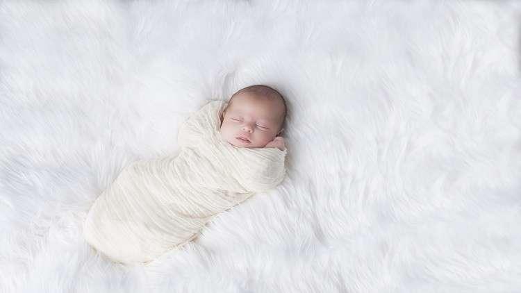 اختبار مبتكر يتنبأ بموعد الولادة ويمنع الوفيات المبكرة!