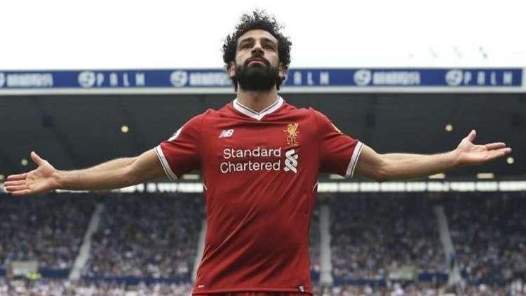 الفرعون صلاح وراء رحيل المدير الرياضي لنادي برشلونة
