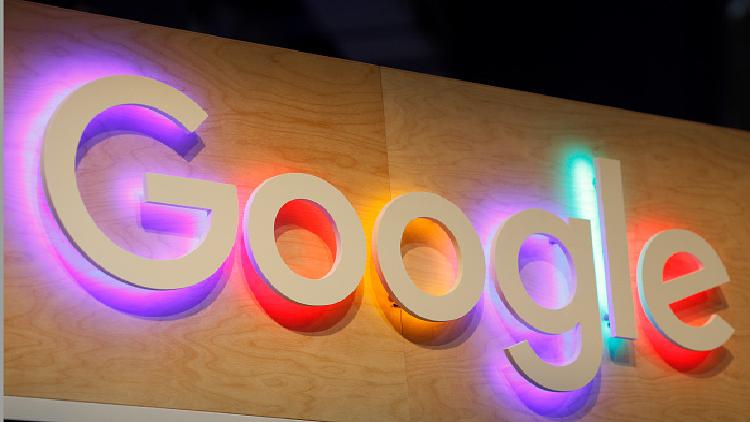 غوغل: هذه هي المجالات العسكرية التي سنشارك فيها