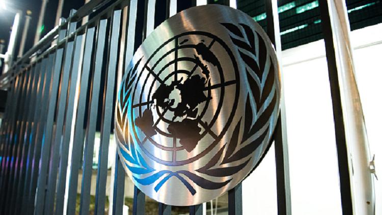 لأول مرة.. الأمم المتحدة تفرض عقوبات على رؤساء شبكات تهريب اللاجئين