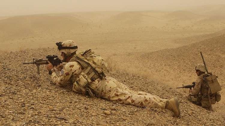 تحقيق: الجنود الأستراليون ارتكبوا جرائم في أفغانستان