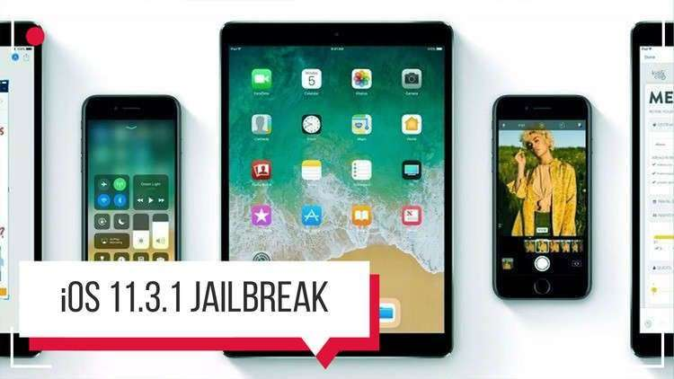 بعد إصدار iOS 11.4، أبل توقف دعم iOS 11.3.1