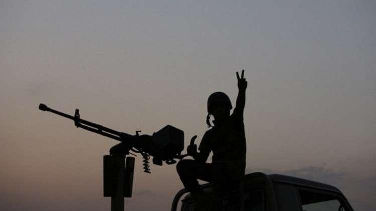 وقف المساعدات الكندية للقوات الكردية في العراق