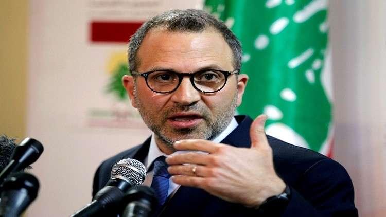 موجة انتقادات واسعة في لبنان على قرار باسيل