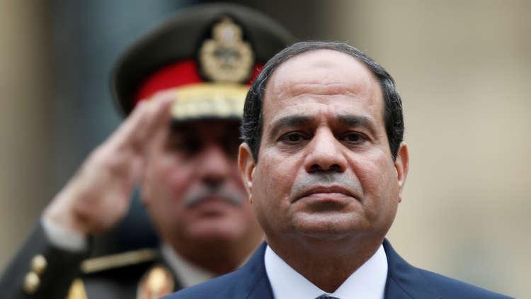 مصر.. توجيهات بضخ دماء شابة في التشكيل الحكومي الجديد