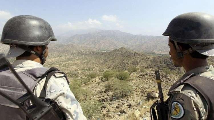 التحالف العربي: مقتل 3 مدنيين في جازان جنوب السعودية بقذيفة أطلقها الحوثيون