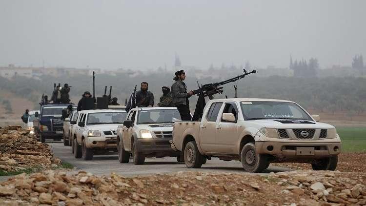 غوتيرش يدعو لمحاسبة المسؤولين عن مجزرة زردنا في إدلب