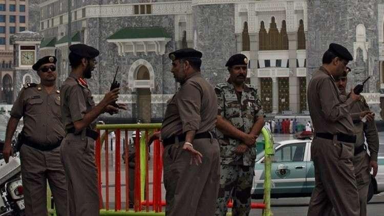 اعتقال سعودي أساء لليمنيين ولقبائل جنوب المملكة