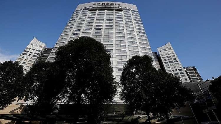 سنغافورة تتحمل كلفة معيشة كيم في الفندق