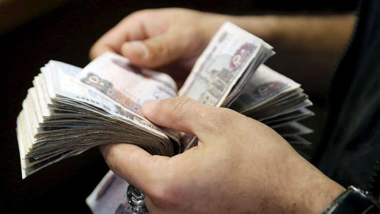 مصادر مصرفية توضح حقيقة ما يشاع عن عملة ورقية من فئة 500 جنيه مصري