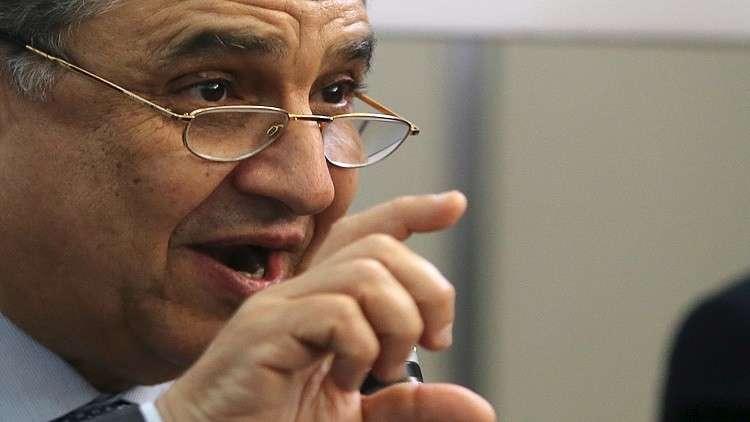 مصر تعدل أسعار الكهرباء