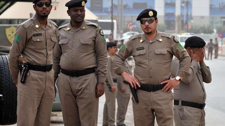 السعودية.. القبض على مسيء ثان لقبائل جنوب المملكة!