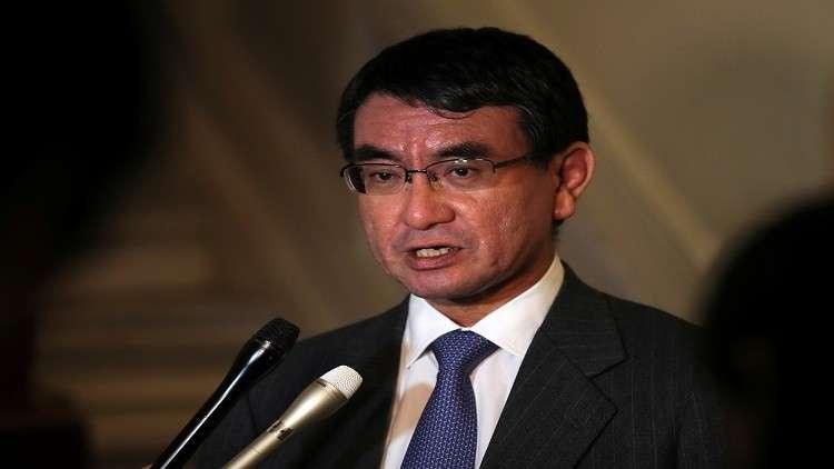 طوكيو: نزع السلاح النووي الكوري الشمالي قد يستغرق عدة عقود