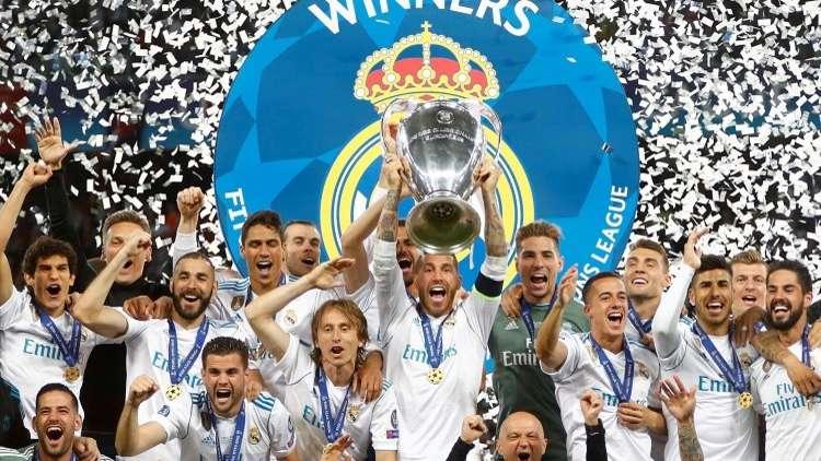 رسميا .. لوبتيغوي مدربا لريال مدريد