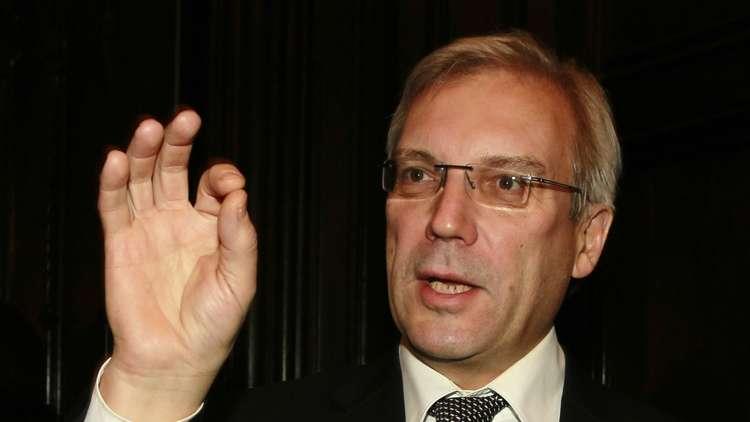 موسكو: مستعدون لإجراءات جوابية على خطط الناتو