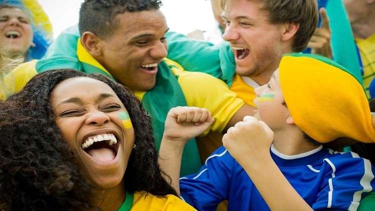 لماذا تجب المراهنة على فوز البرازيل في مونديال 2018؟