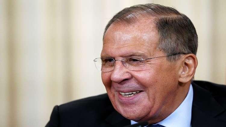 موسكو تعلن عن شرطها لمد