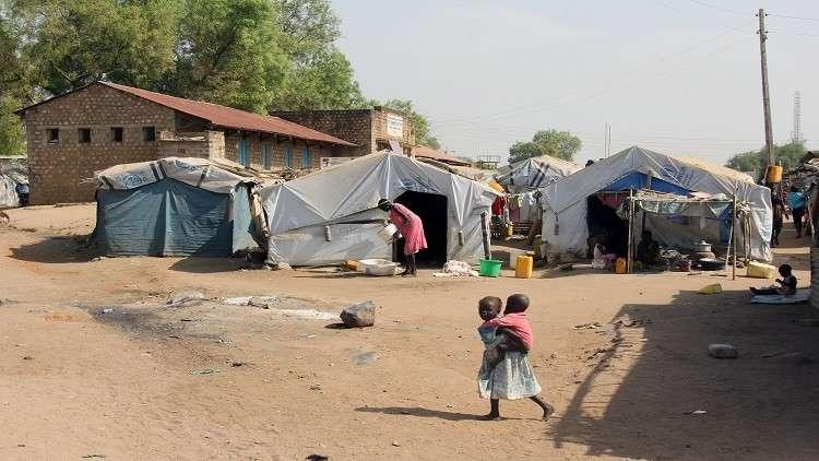 نخبة جنوب السودان تستثمر في كينيا وواشنطن تتوعد