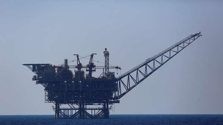 مصر.. زيادة جديدة في إنتاج الغاز