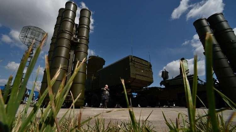 الأسد: تزودنا بصواريخ