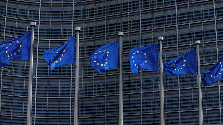 الاتحاد الأوروبي بصدد تمديد عقوباته على روسيا