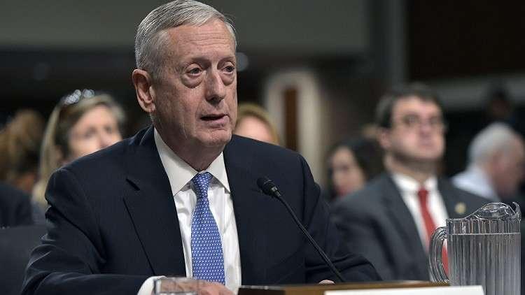 واشنطن تؤكد التزامها بالدفاع عن طوكيو وسيئول