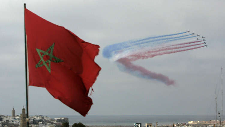 المغرب يعلن بشكل مفاجئ عدم مشاركته في اجتماع لوزراء دول التحالف العربي