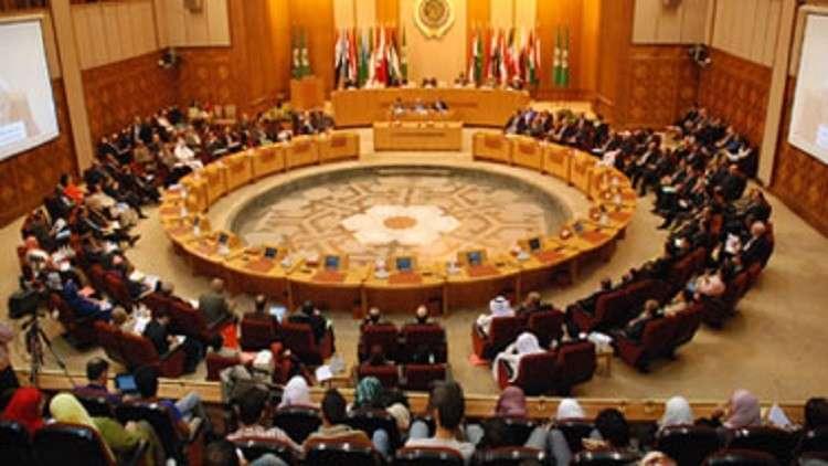 لبنان والعراق يرفضان تأييد البيان الختامي لمجلس جامعة الدول العربية بشأن اليمن