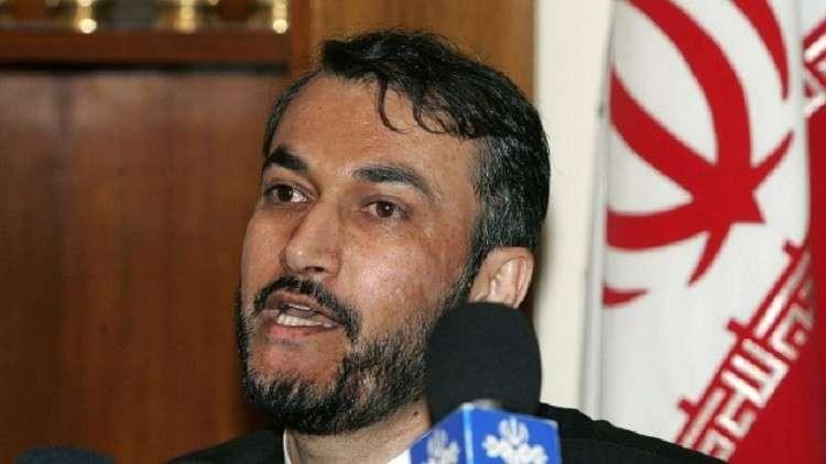 طهران: سيكون اليمن مستنقعا للمعتدين