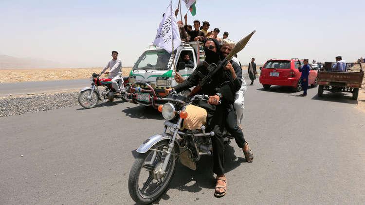 طالبان ترفض اقتراح الحكومة الأفغانية تمديد الهدنة