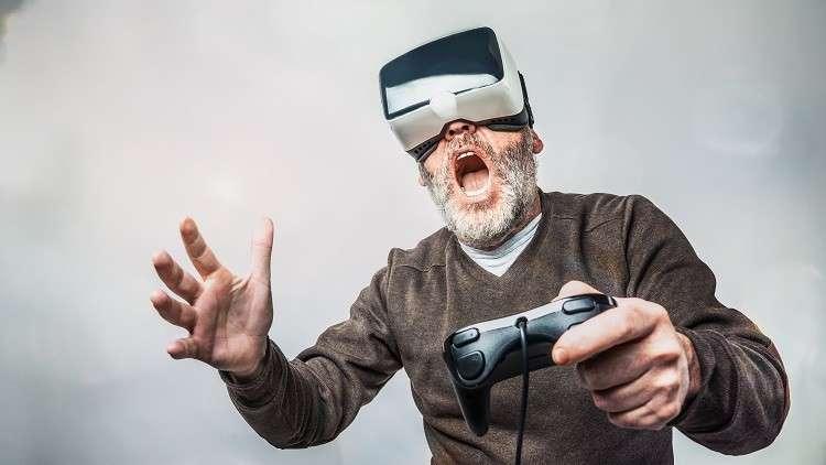 منظمة الصحة العالمية: إدمان ألعاب الفيديو اضطراب عقلي