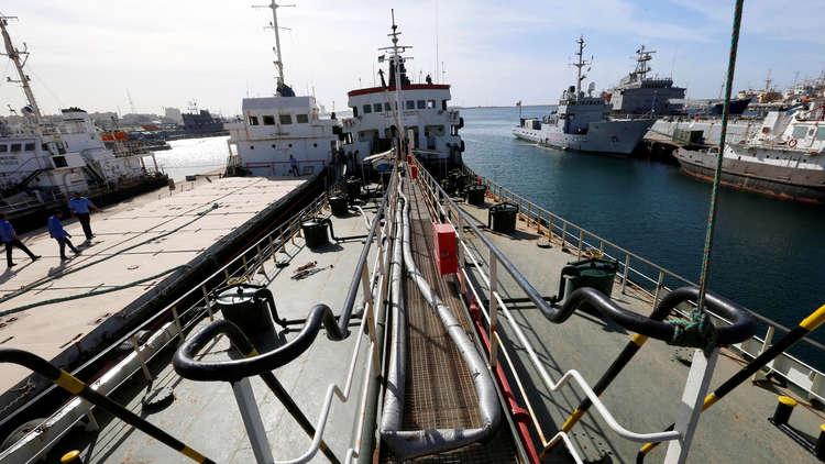 جلسة جديدة لمحاكمة بحارين روسيين في ليبيا