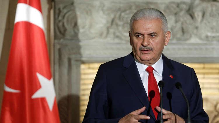 30 ألف مجنس سوري سيشاركون في انتخابات تركيا