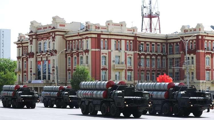 روسيا والهند تتخليان عن الدولار في صفقات الأسلحة