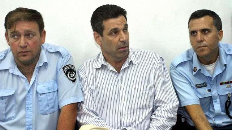 كشف تفاصيل من التحقيق مع الوزير الإسرائيلي الجاسوس لإيران