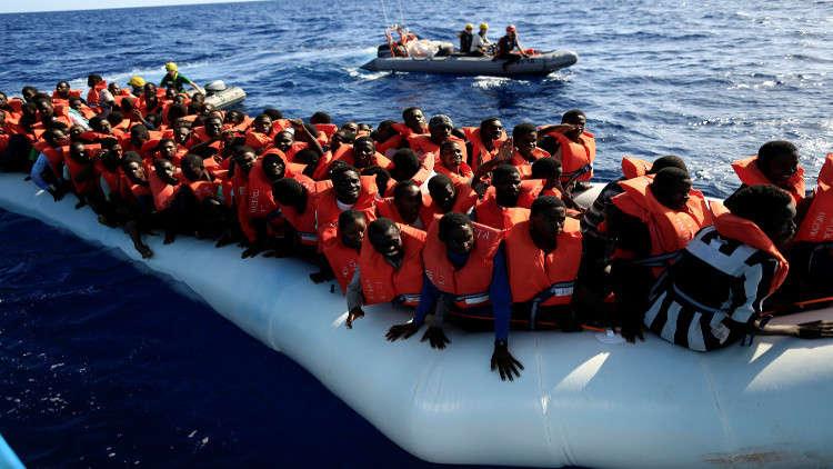 اجتماع طارئ لزعماء أوروبيين.. وإجراءات جديدة لمواجهة الهجرة