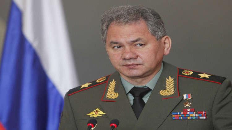 لأول مرة.. مجلس إدارة وزارة الدفاع الروسية يجتمع في القرم