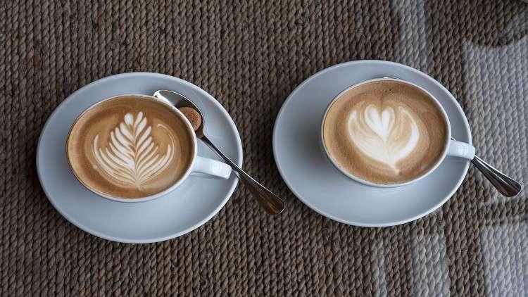 فائدة جديدة للقهوة