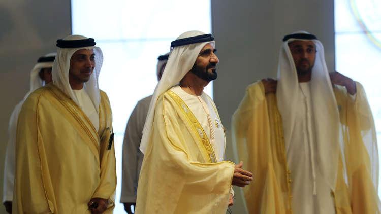 الإمارات تكشف عن الدول التي يمكن لرعاياها أن يحصلوا على إقامة لمدة عام