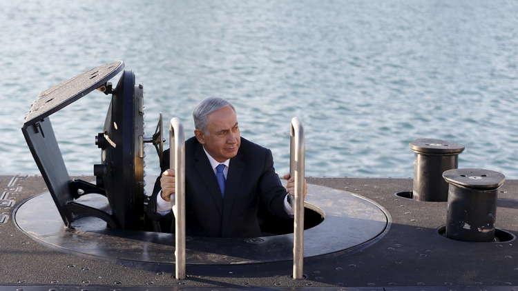 هل ستفتح تل أبيب أبواب الجحيم النووي في الشرق الأوسط؟