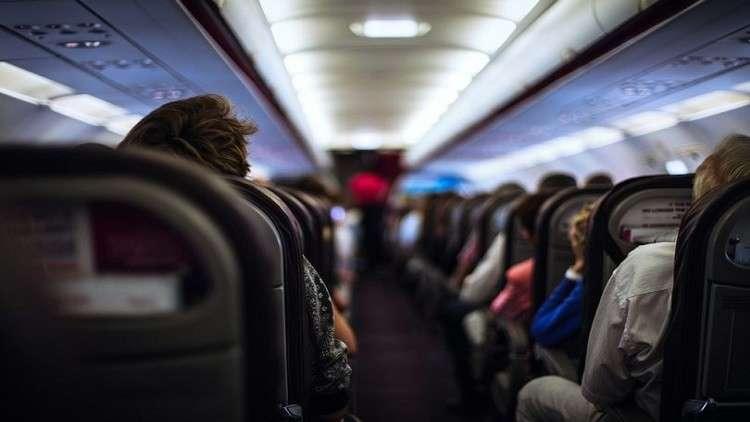 كيف تتجنب أخطر المشكلات على متن الطائرات؟