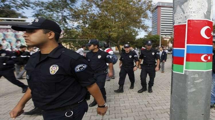 تفاصيل جريمة قتل وحشية لشابة سورية في تركيا